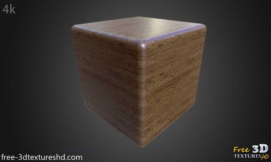 Brown-wood-texture-background.-3d-free-download-render-preview-cube