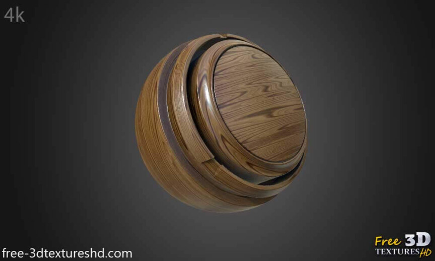 Brown-wood-texture-background.-3d-free-download-render-preview-material