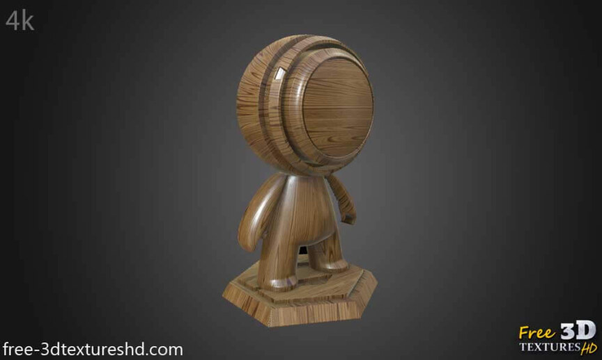 Brown-wood-texture-background.-3d-free-download-render-preview-object