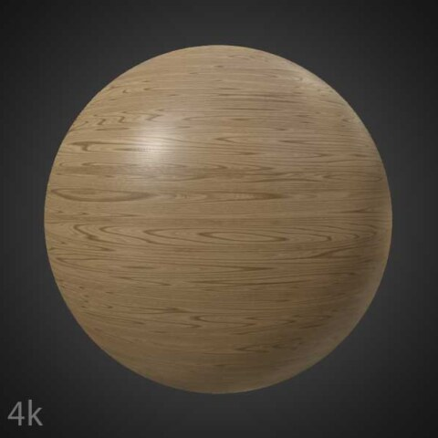 Classic-wood-texture-background.-3d-free-download