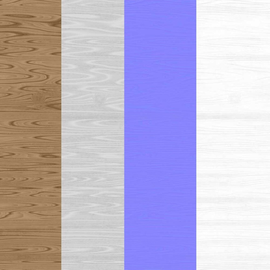 Classic-wood-texture-background.-3d-free-download-full-preview