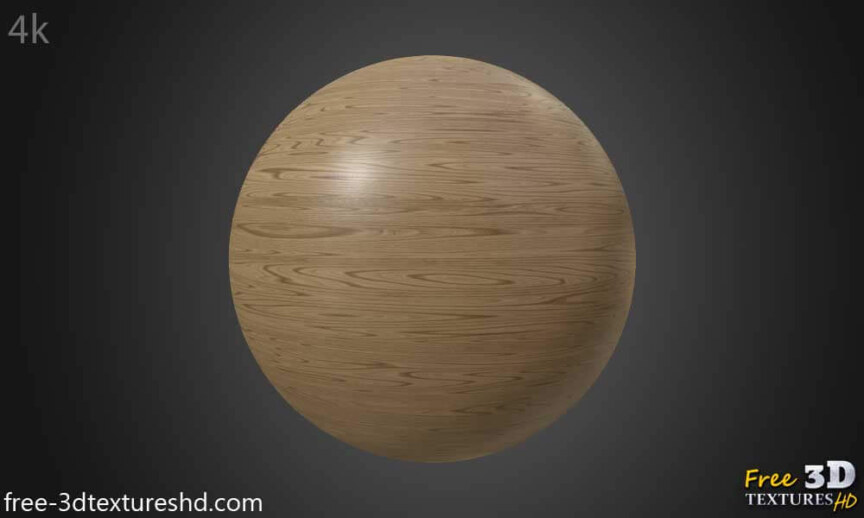 Classic-wood-texture-background.-3d-free-download-render-preview