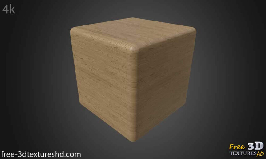 Classic-wood-texture-background.-3d-free-download-render-preview-cube
