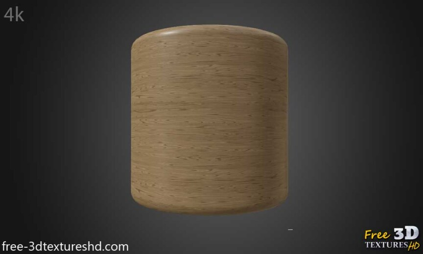 Classic-wood-texture-background.-3d-free-download-render-preview-cylindre