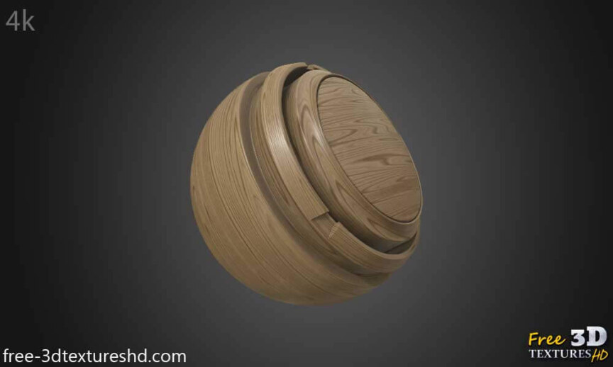 Classic-wood-texture-background.-3d-free-download-render-preview-material