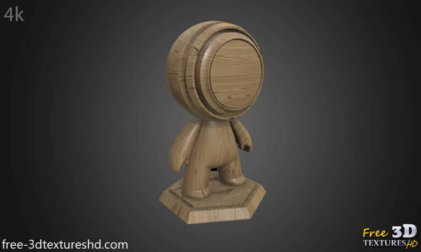 Classic-wood-texture-background.-3d-free-download-render-preview-object