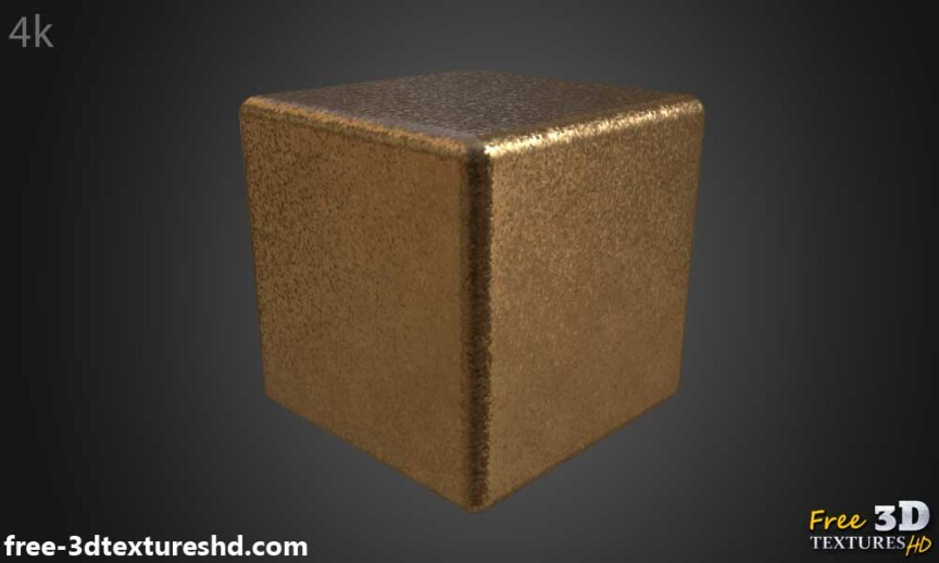 Galvanized-copper-textures-BPR-material-Seamless-High-Resolution-Free-Download-HD-4k-preview-cube
