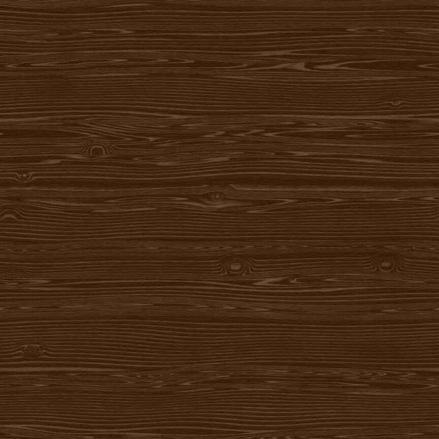 Natural-brown-wood-texture-BPR-material-background-3d-free-download-HD-4K-preview-full