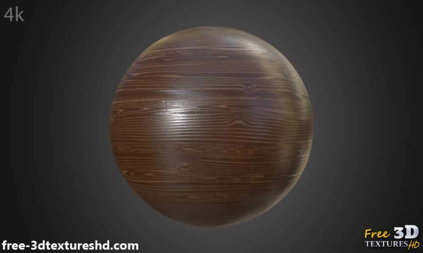 Natural-brown-wood-texture-BPR-material-background-3d-free-download-HD-4K-preview-render