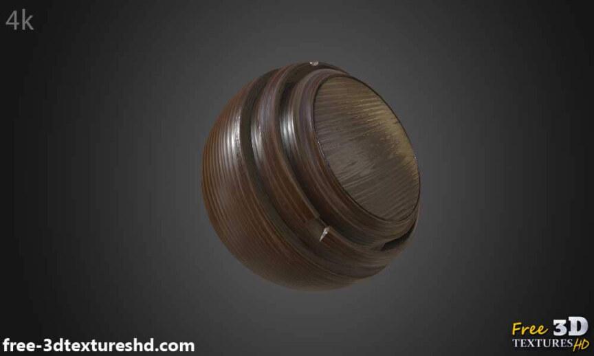 Natural-brown-wood-texture-BPR-material-background-3d-free-download-HD-4K-preview-render-mat
