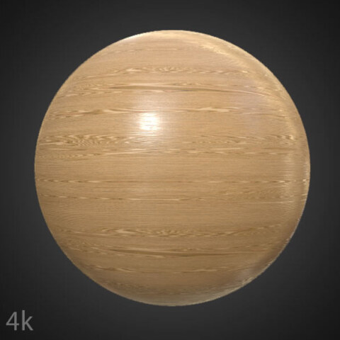 Natural-simple-wood-texture-BPR-material-background-3d-free-download-HD-4K