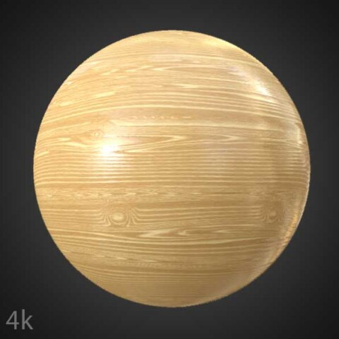 Natural-wood-texture-BPR-material-background-3d-free-download-HD-4K