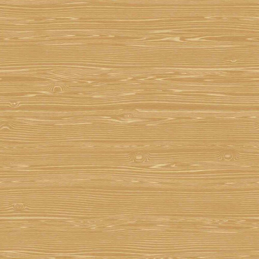 Natural-wood-texture-BPR-material-background-3d-free-download-HD-4K-full-preview