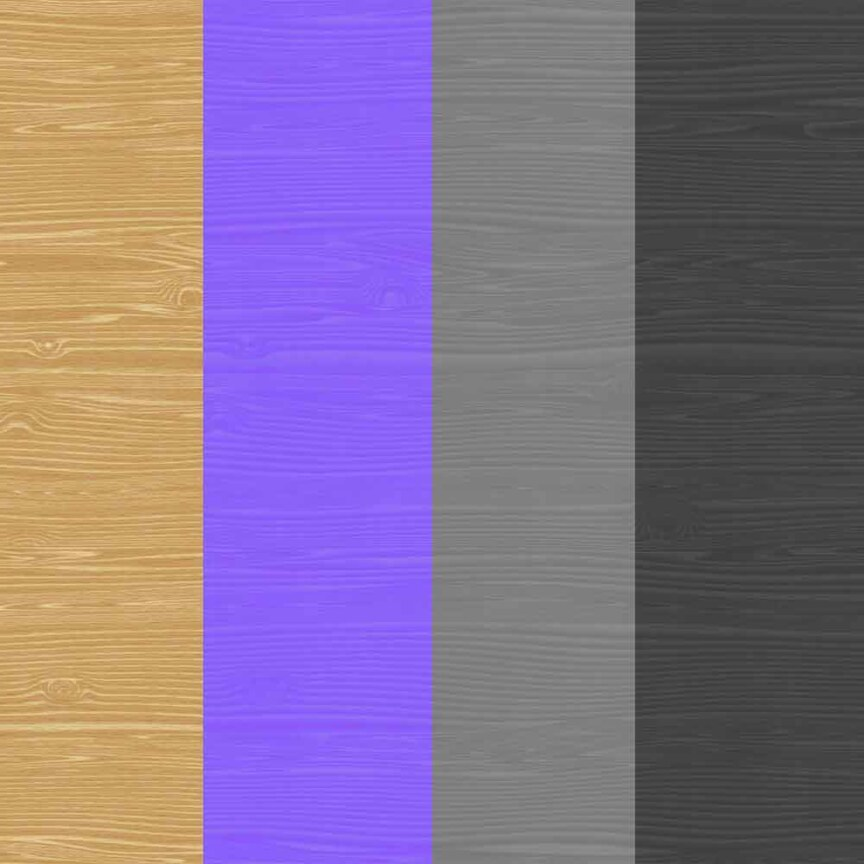 Natural-wood-texture-BPR-material-background-3d-free-download-HD-4K-full-preview-maps