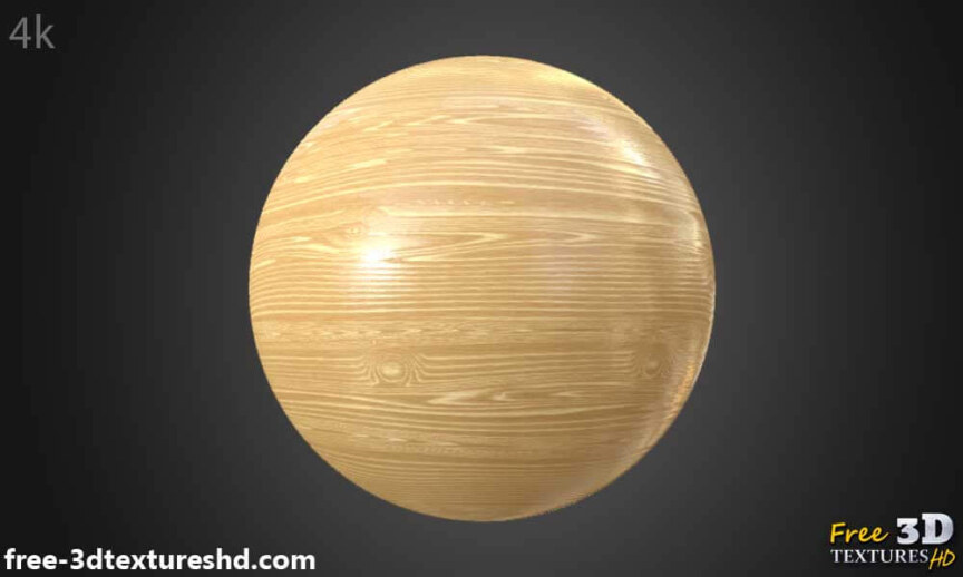 Natural-wood-texture-BPR-material-background-3d-free-download-HD-4K-render-preview