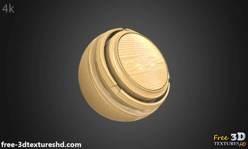 Natural-wood-texture-BPR-material-background-3d-free-download-HD-4K-render-preview-mat