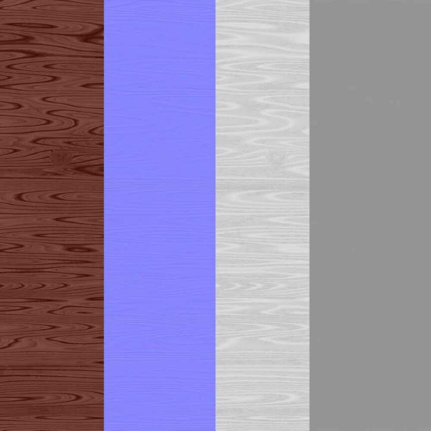 Red-simple-wood-texture-background-3d-BPR-material-free-download-HD-4K-full-preview-maps