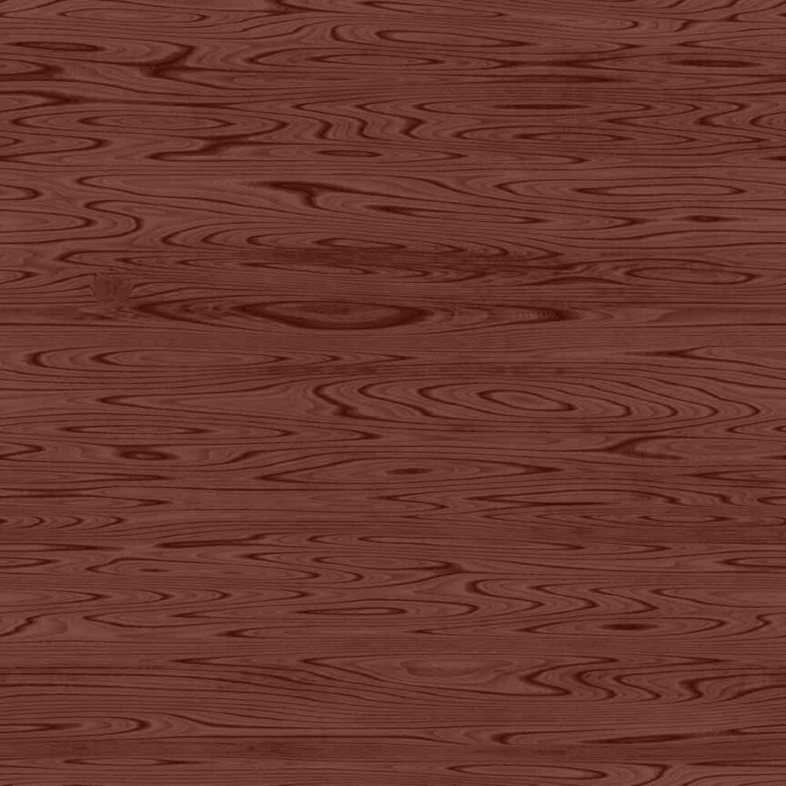 Red-simple-wood-texture-background-3d-BPR-material-free-download-HD-4K-full-preview