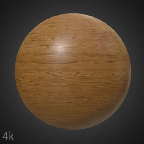 classic-brown-wood-texture-BPR-material-background-3d-free-download-HD-4K