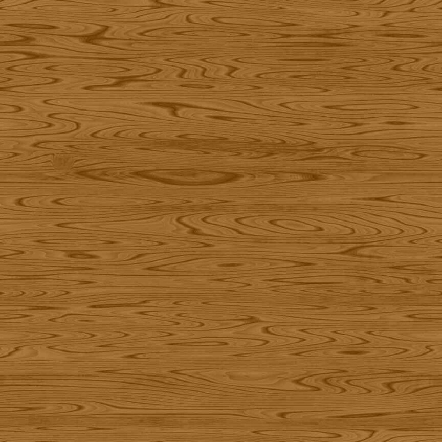 classic-brown-wood-texture-BPR-material-background-3d-free-download-HD-4K-full-preview