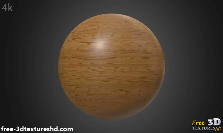classic-brown-wood-texture-BPR-material-background-3d-free-download-HD-4K-preview