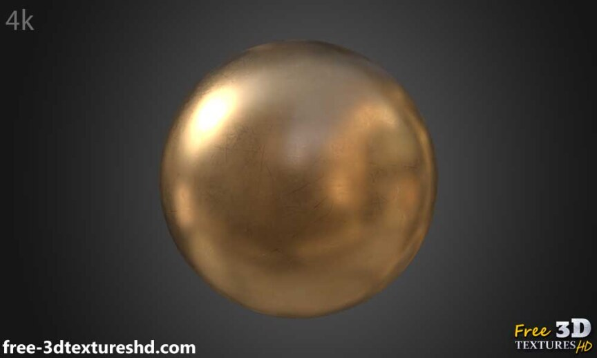 copper-Textures-Seamless-BPR-material-High-Resolution-Free-Download-HD-4k-render