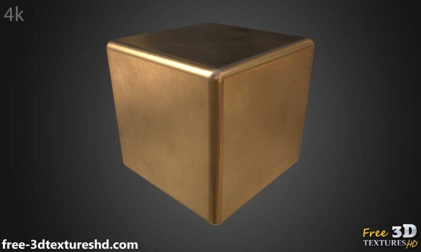 copper-Textures-Seamless-BPR-material-High-Resolution-Free-Download-HD-4k-render-cube