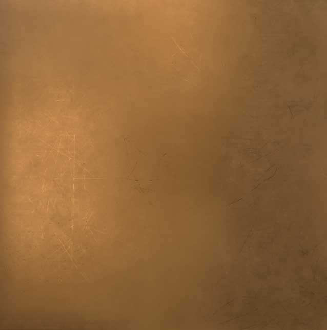 copper-Textures-Seamless-BPR-material-High-Resolution-Free-Download-HD-4k-render-full