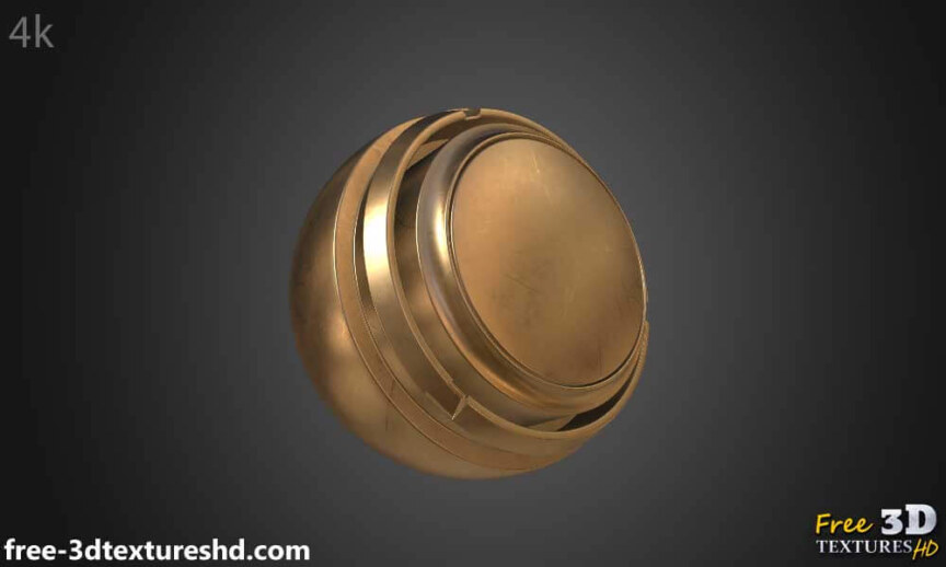 copper-Textures-Seamless-BPR-material-High-Resolution-Free-Download-HD-4k-render-material
