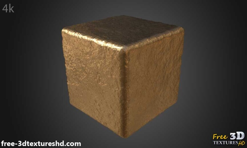 copper-Textures-Seamless-BPR-material-raw-High-Resolution-Free-Download-HD-4k-render-cube