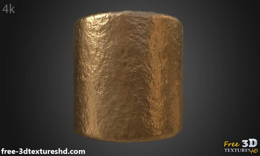 copper-Textures-Seamless-BPR-material-raw-High-Resolution-Free-Download-HD-4k-render-cylindre