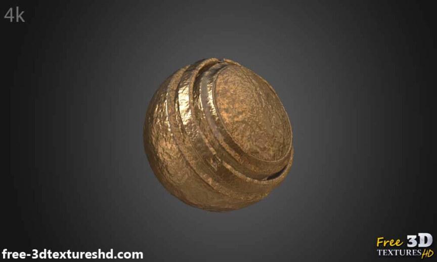 copper-Textures-Seamless-BPR-material-raw-High-Resolution-Free-Download-HD-4k-render-mat