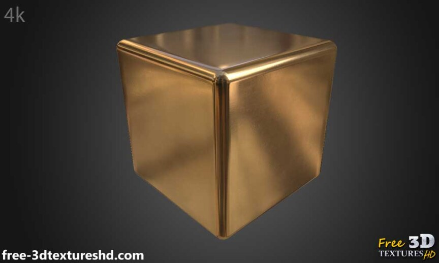 copper-Textures-Seamless-normal-shiny-BPR-material-High-Resolution-Free-Download-HD-4k-render-cube