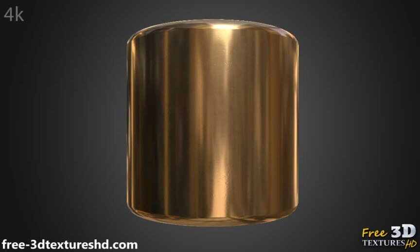 copper-Textures-Seamless-normal-shiny-BPR-material-High-Resolution-Free-Download-HD-4k-render-cylindre