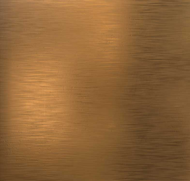 copper-brushed-Textures-BPR-material-Seamless-High-Resolution-Free-Download-HD-4k-preview-render-object-3D-full