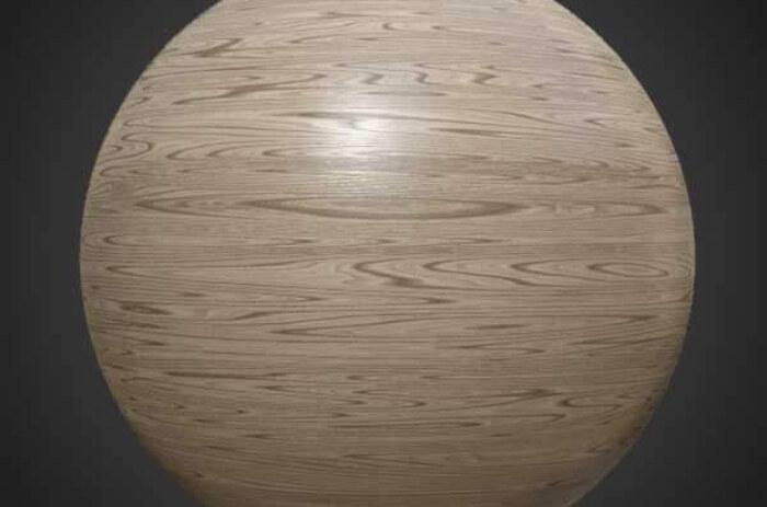 light-Beige-wood-texture-background.-3d-free-download