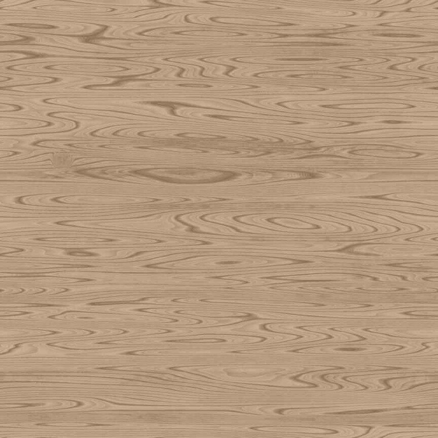 light-Beige-wood-texture-background.-3d-free-download-full-preview