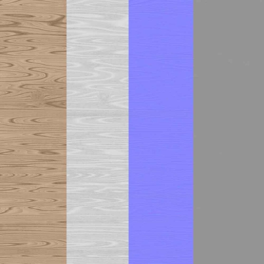 light-Beige-wood-texture-background.-3d-free-download-full-preview-maps