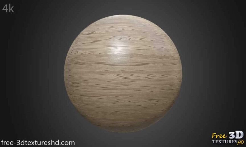 light-Beige-wood-texture-background.-3d-free-download-render-preview