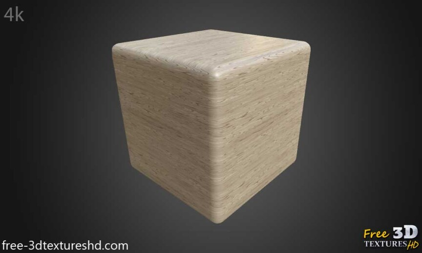 light-Beige-wood-texture-background.-3d-free-download-render-preview-cube