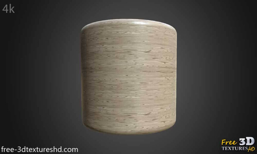 light-Beige-wood-texture-background.-3d-free-download-render-preview-cylindre