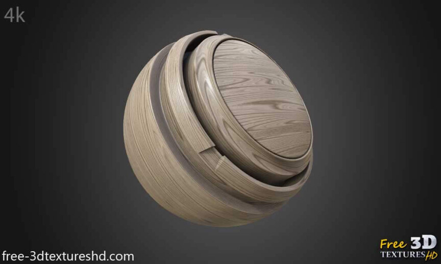 light-Beige-wood-texture-background.-3d-free-download-render-preview-material