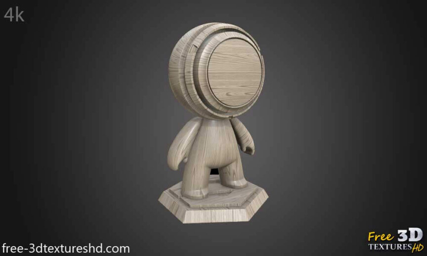 light-Beige-wood-texture-background.-3d-free-download-render-preview-object