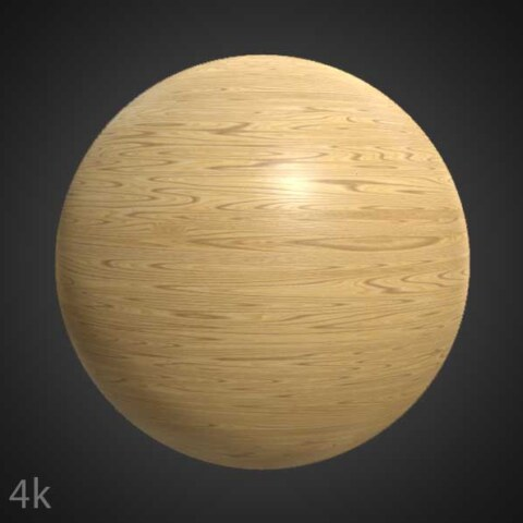 light brown wood texture background.-3d-free-download