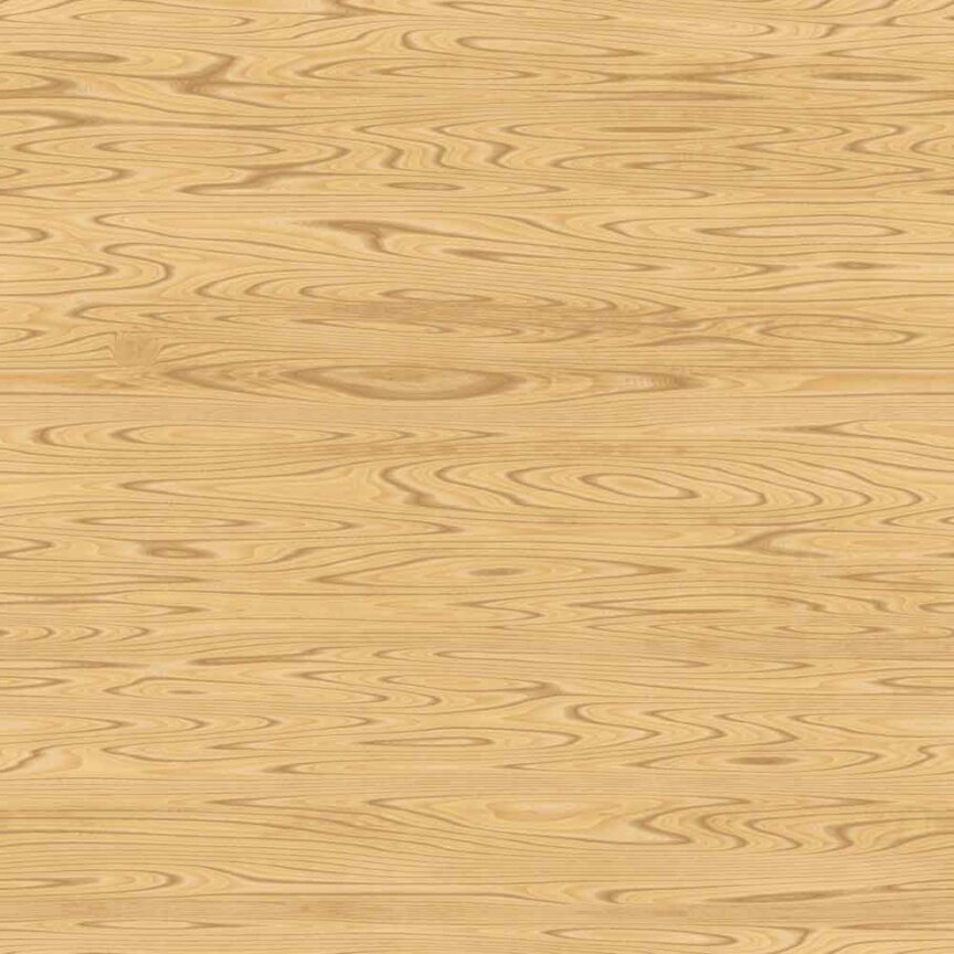 light-brown-wood-texture-background.-3d-free-download-preview-full