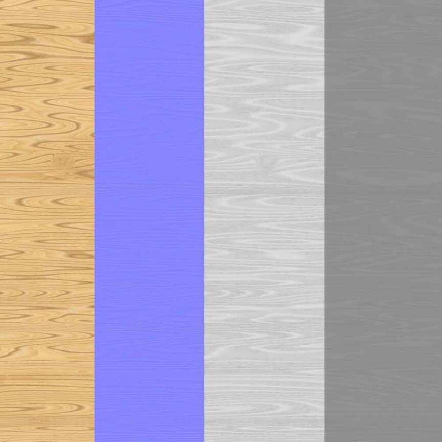 light-brown-wood-texture-background.-3d-free-download-preview-maps