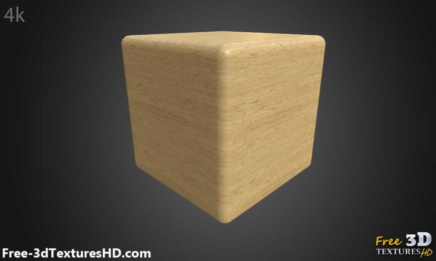 light-brown-wood-texture-background.-3d-free-download-preview-render-cube