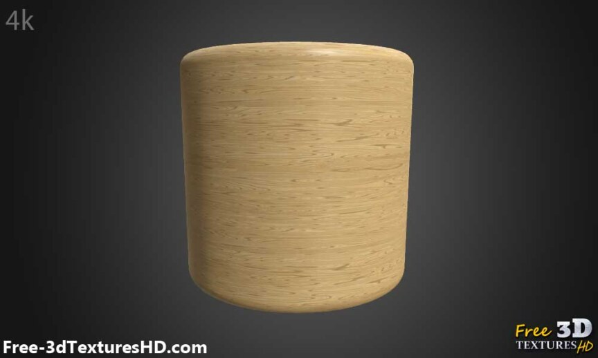 light-brown-wood-texture-background.-3d-free-download-preview-render-cylindre