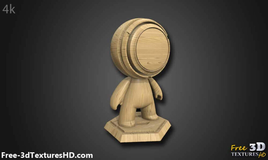 light-brown-wood-texture-background.-3d-free-download-preview-render-object