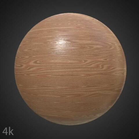 simple-brown-wood-texture-BPR-material-background-3d-free-download-HD-4K